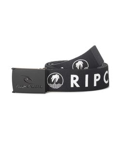 Rip Curl | Ремень Undertow Revo Webbed Belt