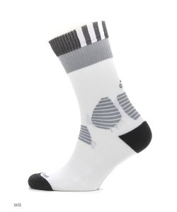 Adidas | Носки Взр. Id Socks Light /