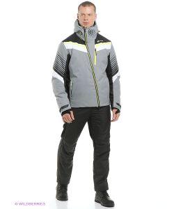 Stayer | Куртки