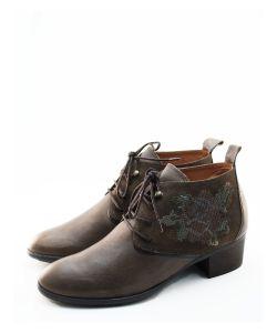Hispanitas | Ботинки