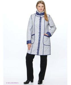 Romantic Collection | Куртки