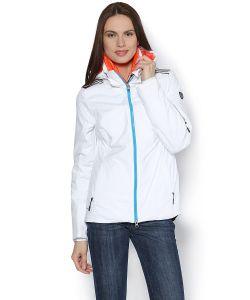 EA7   Куртки