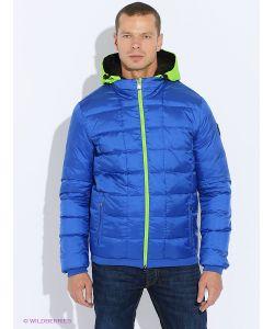 EA7 | Куртки
