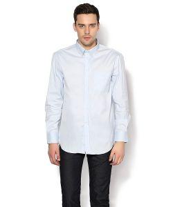 Emporio Armani | Рубашки