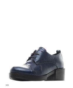 Benta | Ботинки