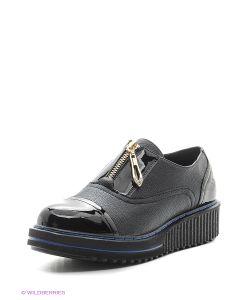 Aotoria | Ботинки