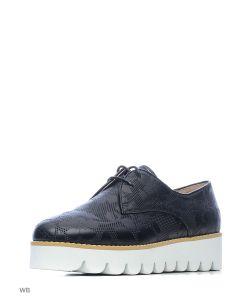Thomas Munz | Ботинки