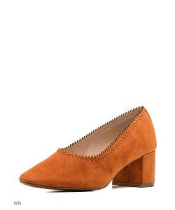 Mango | Туфли Diana