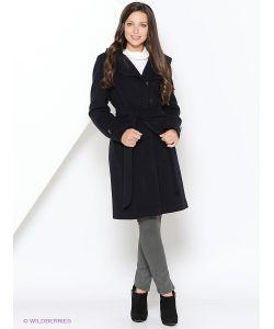 Electrastyle   Пальто