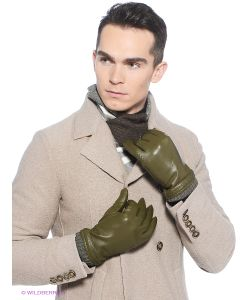 Eleganzza   Перчатки