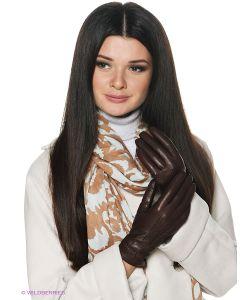 Eleganzza | Перчатки