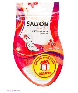 Salton | Гелевые Полоски