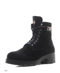 Westriders | Ботинки