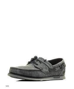 Skechers | Мокасины