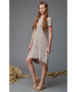 Milliner | Платье Трикотажное