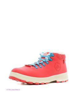 Anta | Ботинки