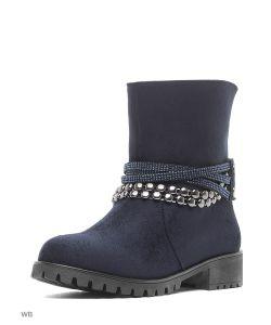 Vivian Royal | Ботинки
