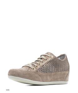 Igi&Co | Ботинки