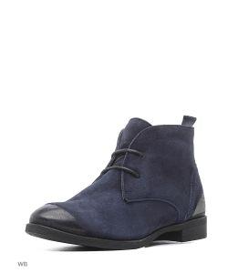 SEKADA   Ботинки