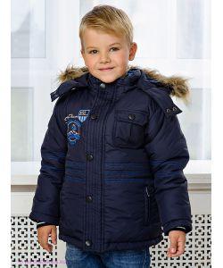 Baby Line   Куртка
