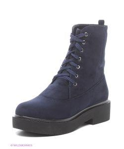Elche | Ботинки