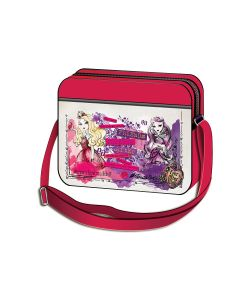 Mattel | Сумка Lucky Bag Ever After High