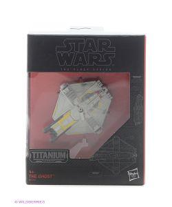 Hasbro | Коллекционный Корабль Звездных Войн Звездный Разрушитель