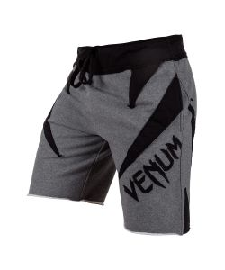 Venum | Шорты Jaws 2.0