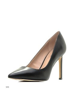 Mango | Туфли Carmen