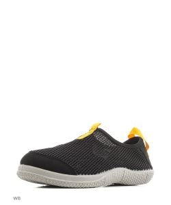CentrShoes   Кеды