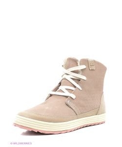 Helly Hansen | Ботинки