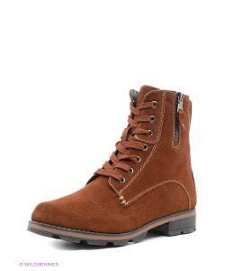 Schtosen | Ботинки