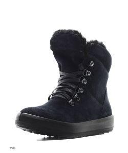 Алми | Ботинки