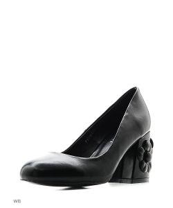 Shelly | Туфли
