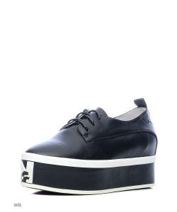 Berkonty | Ботинки