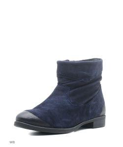 SEKADA | Ботинки