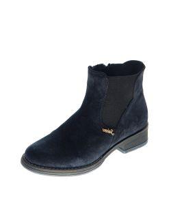 JELENI | Ботинки