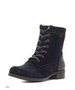 Westriders   Ботинки