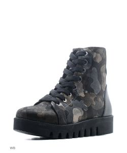 Dino Ricci | Ботинки