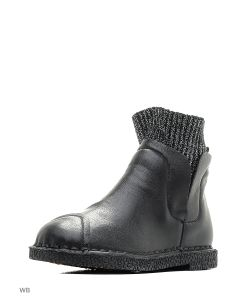 Berkonty   Ботинки