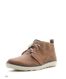 Merrell | Ботинки