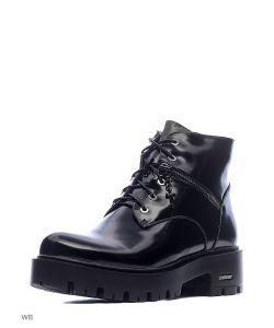 Daze | Ботинки