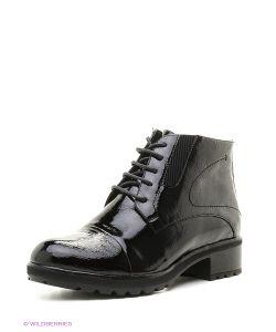 WESTFALIKA   Ботинки