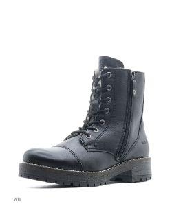 Dockers | Ботинки