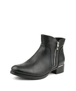Instreet | Ботинки