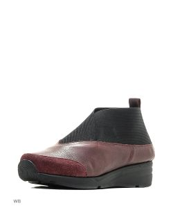 Mascotte | Ботинки