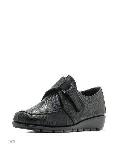 Mascotte   Ботинки