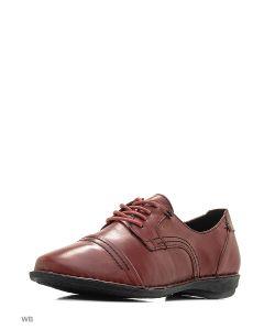 Spur | Туфли