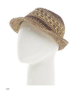 Luhta | Шляпа