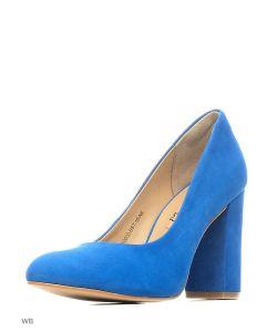 Velvet | Туфли